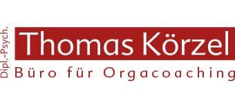 Thomas Körzel | Orgacoacher